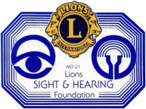 lions-sight-hear
